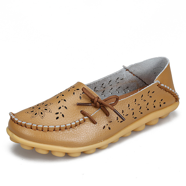 Women-s-Casual-Genuine-Leather-Shoes-Woman-Loafers-Slip-On-Female-Flats-Moccasins-Ladies-Driving-Shoe.jpg_640x640 (14)