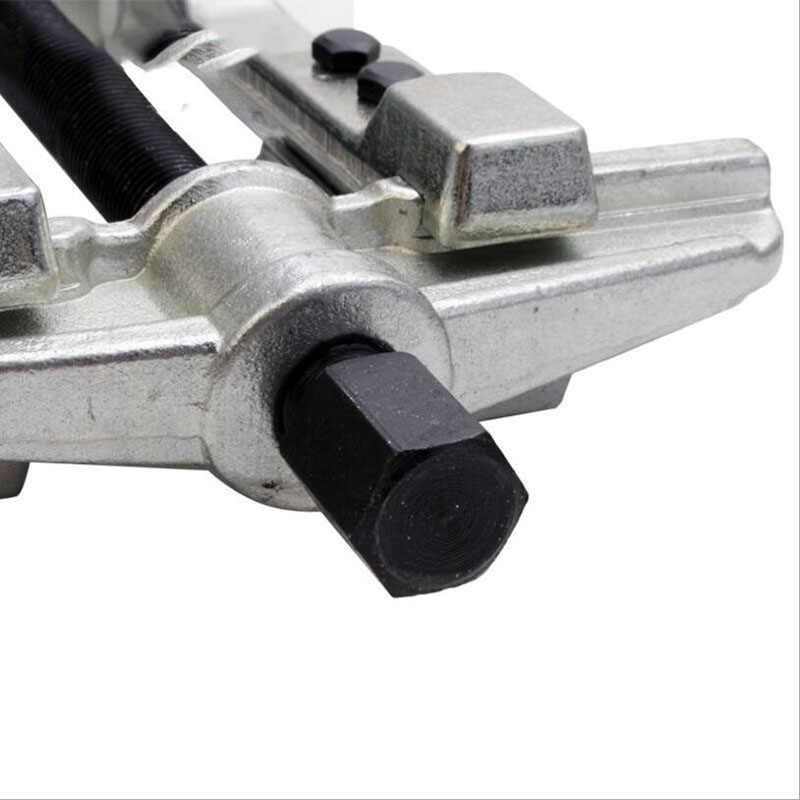 Repair-parts-forging-2--Auto-Car-Bearing-Puller-Beam-Pulley-Bearing-Remover-Puller-Tool (2)