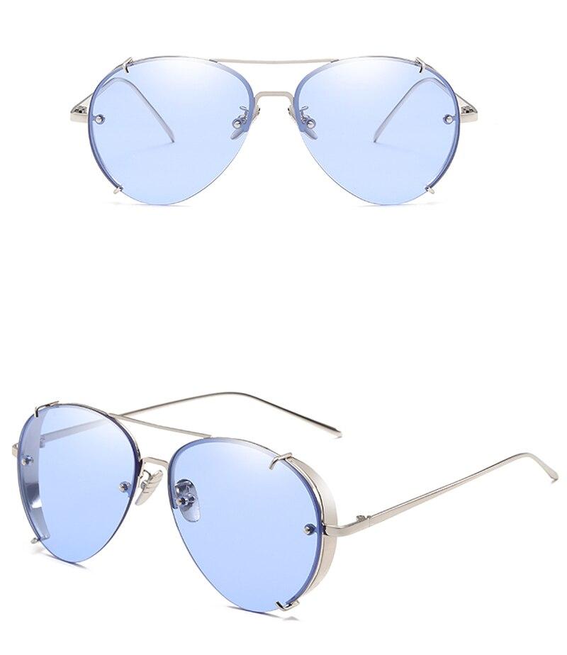 women sunglasses 4024 details (6)