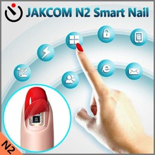 Jakcom N2 Smart Nail New Product Of Radio Tv Broadcasting Equipment As Satlink Transmissor Fm Rj45 Breakout