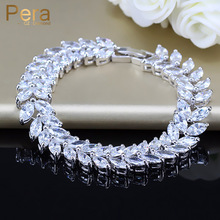 Buy wedding bracelets for bride bangle and get free shipping on ...