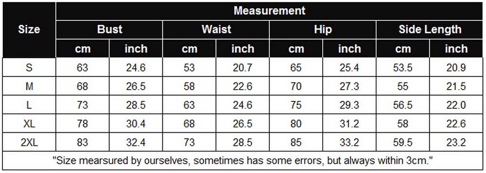 Ekouaer Sexy Slimming Pants High Waist Tummy Control Panties Thigh Slimmer Butt Lifter Shapewear Body Shapers Slimming Underwear 3