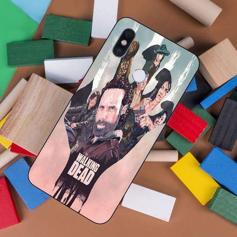 Die Walking Dead Daryl