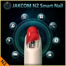 Jakcom N2 Smart Nail New Product Of Hdd Players As Movie Player Media Player Car Cccam Best Clines