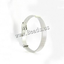 2015 New Arrival High Quality Cuff Bangle Silver Plated Bracelet Stainless Steel Fine Jewelry For Women Free Shipping