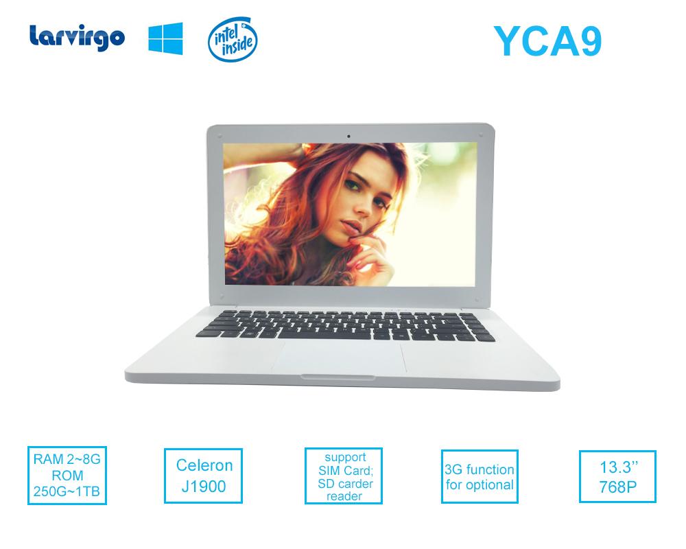 YCa9 ITEM