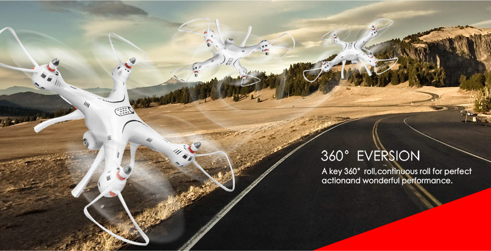 SYMA X8PRO GPS DRONE FPV RC Quadcopter With H9R 4K Camera 1080p Ultra HD WiFi 2.4G 4CH RC Quadcopter Helicopter Professional Dro