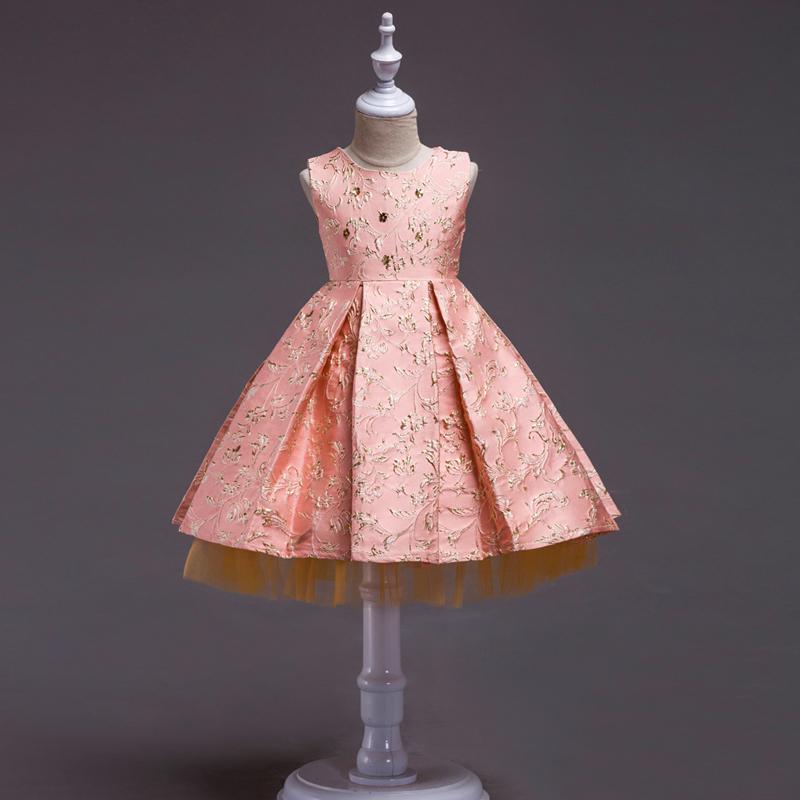girls dress (9)