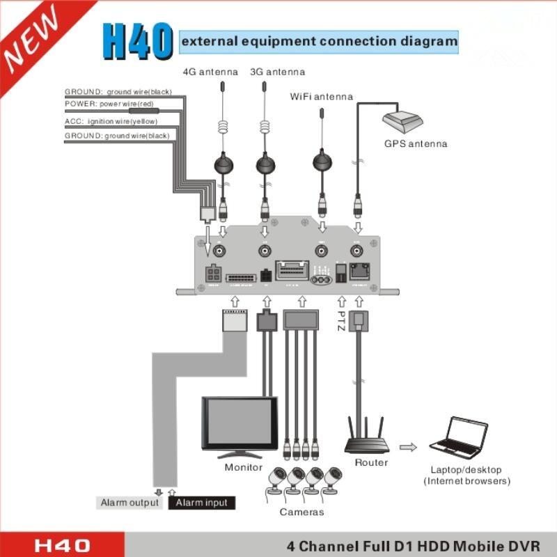 H40-9_