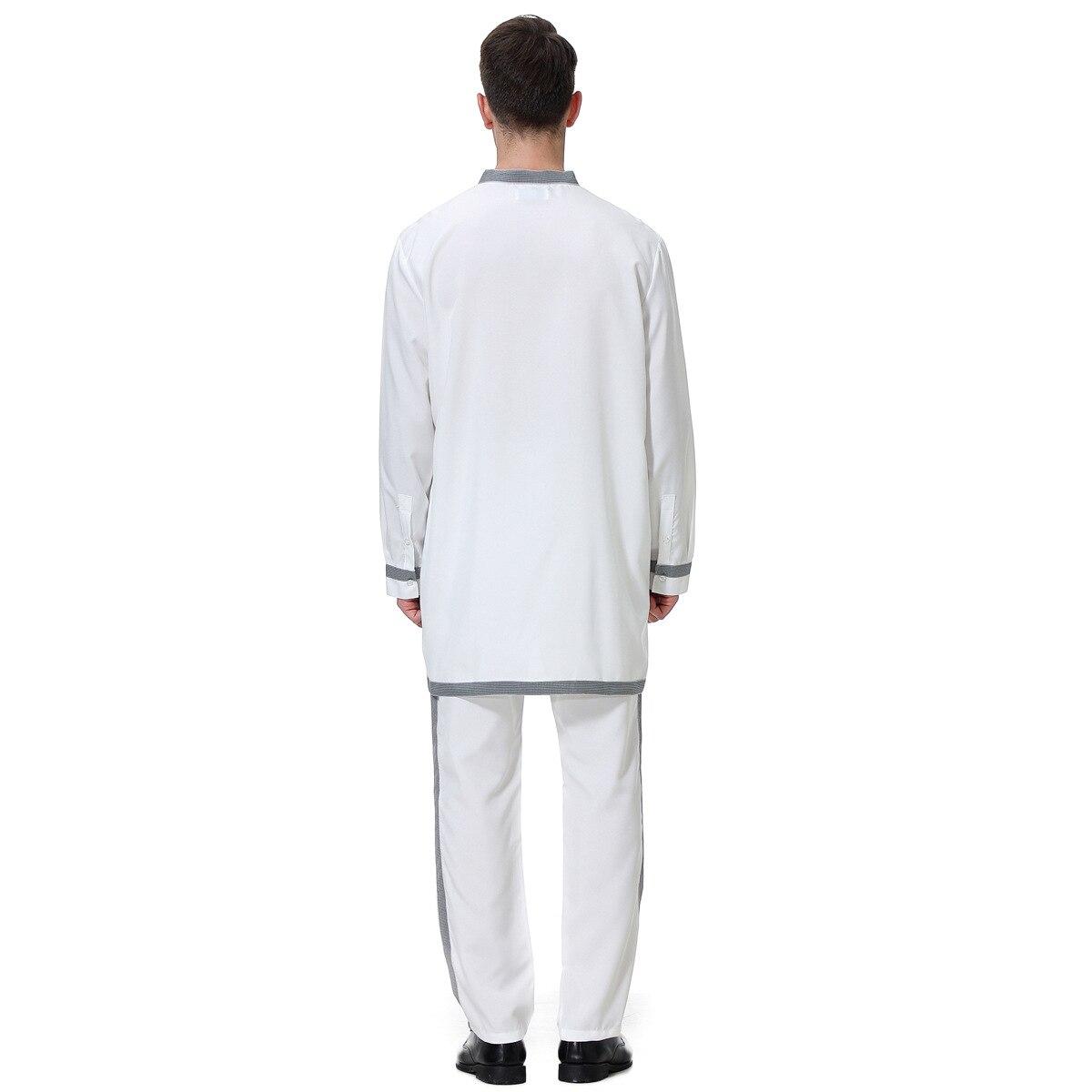 white 10.JPG