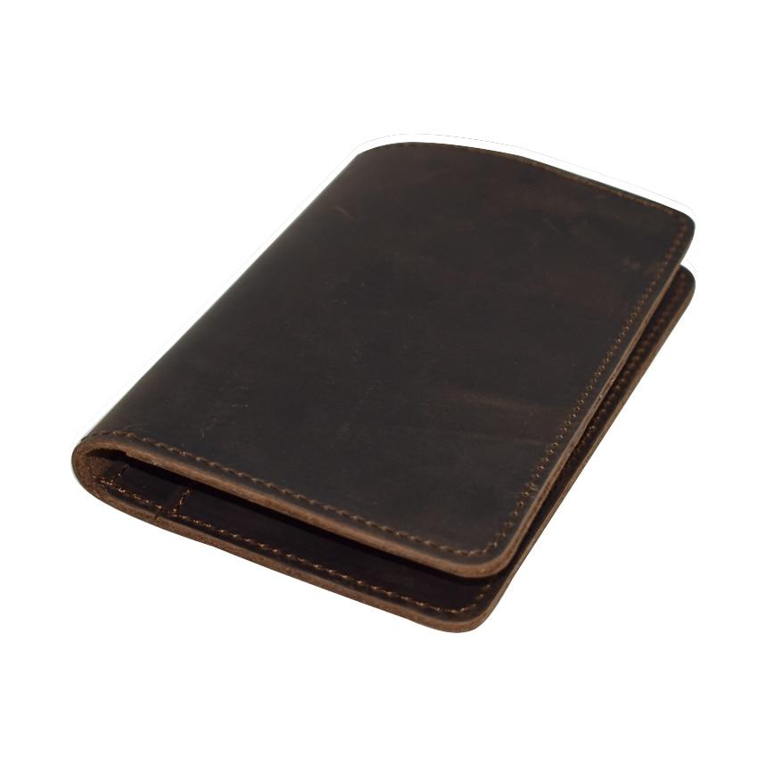 passport cover 127