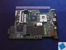 578232-001 Motherboard for HP  G60 Compaq Presario CQ60 HBU16 1.2  MB 48.4FQ01.011tested good