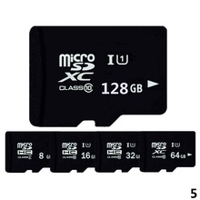 High speed Factory bulk cheap prices Micro SD Card TF Memory Card+adapter free Gift 128MB 4GB/8GB/16GB/32GB/64GB/128GB class6/10