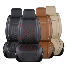 car seat cover for peugeot 206 207 301 308 407 607 3008 4008 RCZ cars accessories automobiles styling covers all Model number