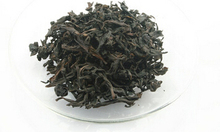 top quality wuyi da hong pao tea 200g big red robe organic oolong tea fragrance wulong loose tea B