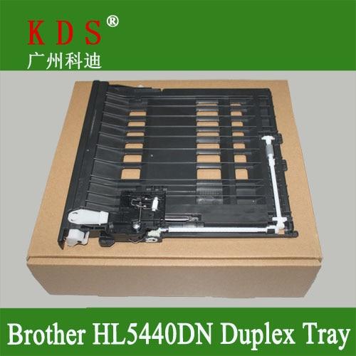 Original Printer Part for Brother HL5440D 5450DN 5740DW 6180DW MFC8710DW 8950DW DCP8110DN 8150DN 8155DN Duplex Unit LY5694001<br><br>Aliexpress