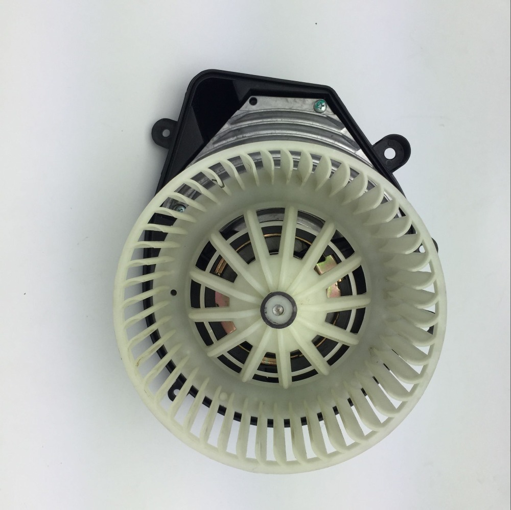 for VW Passat B5 Audi A4 Automatic A/C Blower Motor Heater Fan 8D1 820 021 A<br><br>Aliexpress