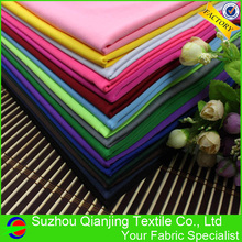 Worth buying fashion design best Knit Lycra Fabric For Dancing Dress Elastic Stretch Fabric for Latin Clothing