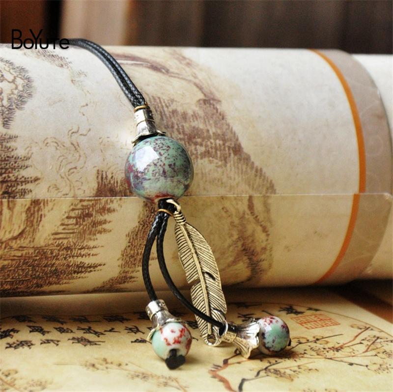 costume jewelry (3)