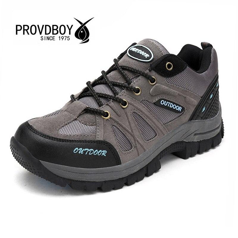 outdoor hiking shoes zapatillas trekking hombre trekking shoes boots climbing senderismo waterproof climbing outdoors size 11.5<br><br>Aliexpress