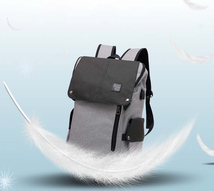 backpack (10)