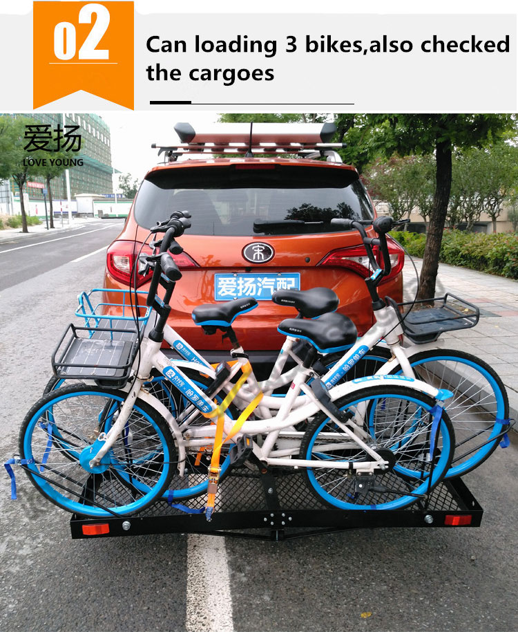 bike rack details 6-1