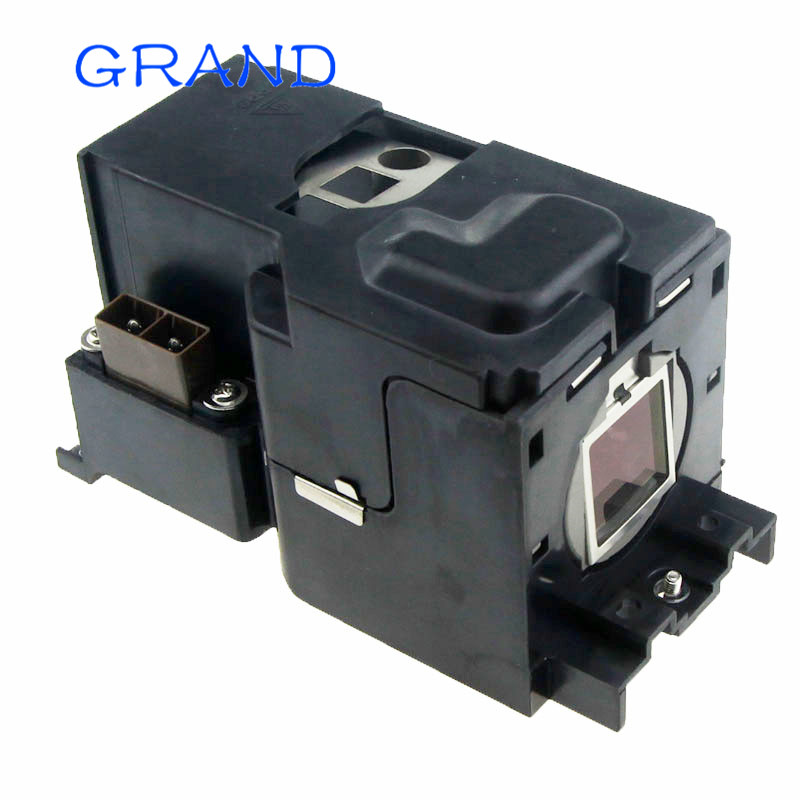 TLPLV5 Compatible Projector Lamp with Housing for Toshiba TDP-S25,TDP-S25U,TDP-SC25,TDP-SC25U,TDP-T30,TDP-T40,TDP-T40U Happybate<br>