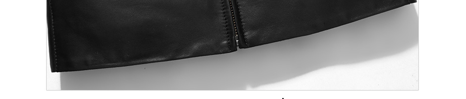 genuine-leather-71J7869940_39