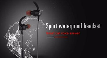 WATERPOOF