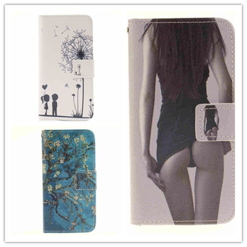 For font b Samsung b font A3 2016 font b Case b font Fashion Painted Protective