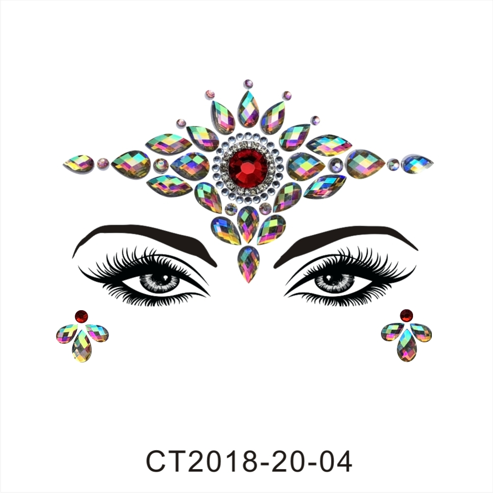 CT2018-20-04