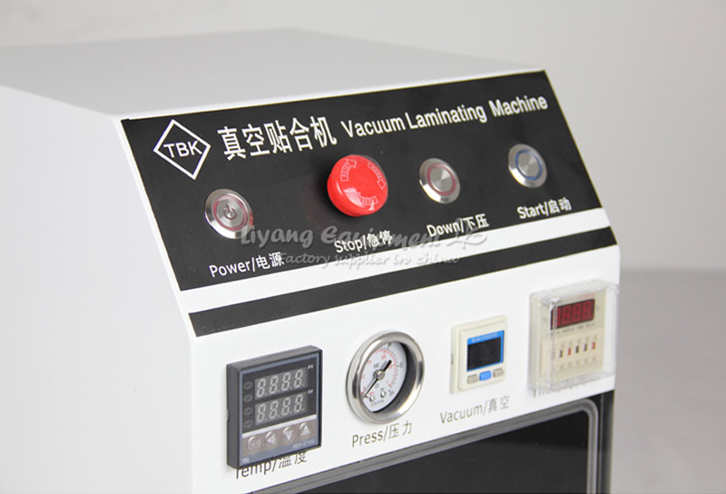 LY 838 laminator (21)