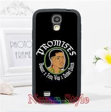 Baauer Fetty Wap & Dubbel Dutch's Promises phone case cover for Samsung Galaxy s3 s4 s5 s6 s7 s6 edge s7 edge note 3 4 5