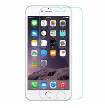 2.5D 0.3mm tempered glass For ipone 7 iphone7 screen protector guard film front glass  +clean kits