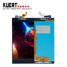 Buy Free 5.0'' Lenovo P70 P70-A P70A 1280x720 Digitizer Touch Screen Lcd Display Assembly Replacement Parts for $17.10 in AliExpress store