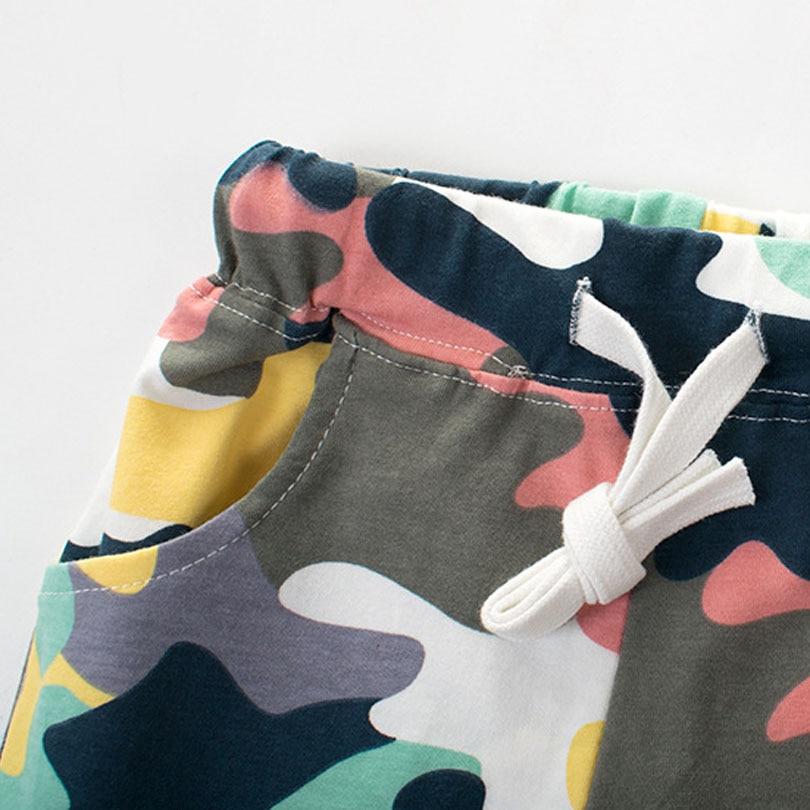 Summer-Boys-Camouflage-Shorts-Cotton-Trousers-Kids-Beachwear-Children-Loose-Sport-Beach-Shorts-Sweatpants-2-7Y