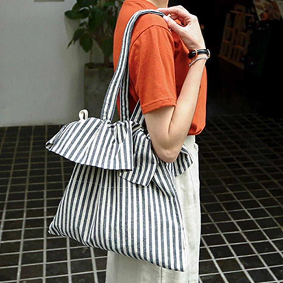 394889b58c4c Detail Feedback Questions about Hylhexyr Women s Handbag Fashion ...