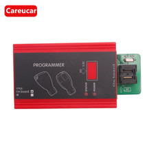 Small Key Programmer For Mercedes Benz Can Programming New Blank Key With BIN File(Hong Kong)