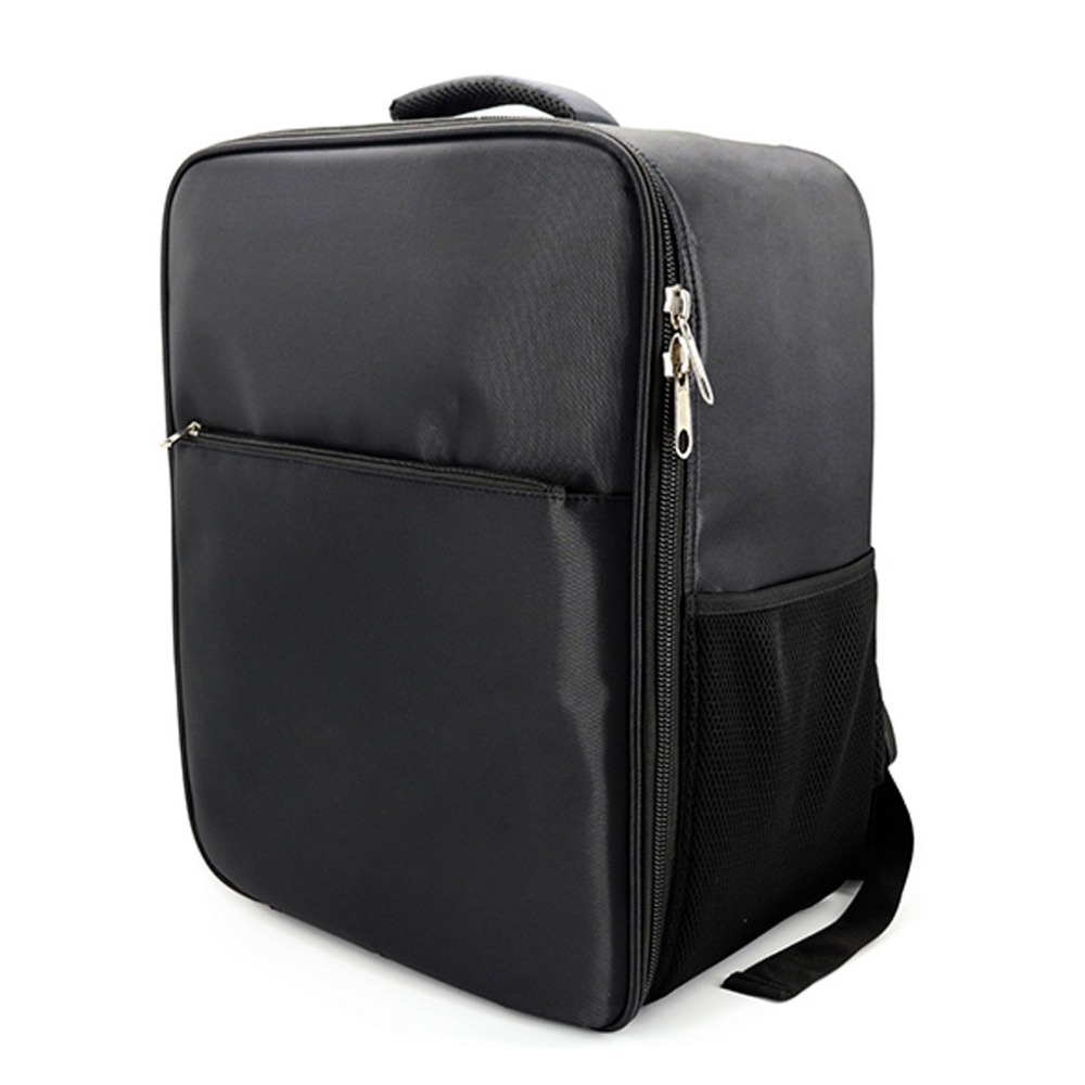Backpack Bag Shoulder Carrying Case Professional Advanced Hot high quality #4XFC# Drop Ship<br>