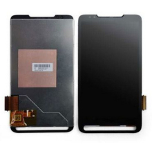 Hot selling LCD Display Touch Digitizer Screen assembly for HTC HD2 T-Mobile T8585 Free tools