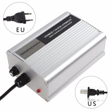 50KW 90-250V 50HZ/60HZ Home Room Power Energy Saver Saving Box Electricity Bill Killer Up to 35% US / EU Plug Optional
