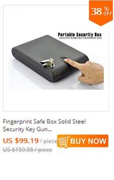 key-safes-_03