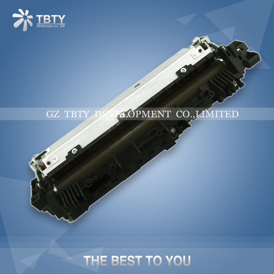 Printer Heating Unit Fuser Assy For Brother MFC 7450 7480 7080 MFC-7450 MFC-7480 Fuser Assembly  On Sale<br>