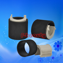 High Quality Pickup Roller For Samsung CLP300 ML1610 1610 4521 4321 2010 2241 1640 1641 Xerox 3117 3119 PE220 Pick Up Roller(China)