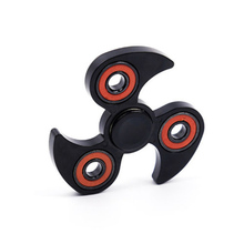 Buy Hand Spinner Fidget Creative Tri-Spinner Stress Triangle Fingertips Gyro Autism Toys Hand Finger Spinner Relieves Stress for $3.86 in AliExpress store