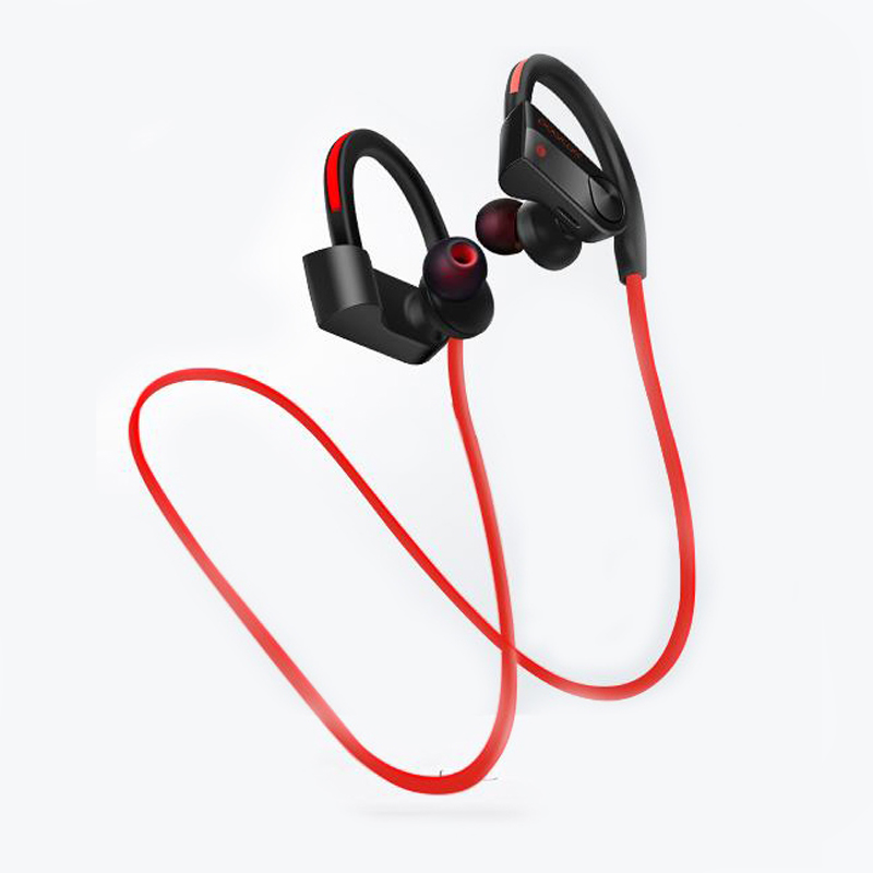 CANIDA Bluetooth Headset Wireless Headphone Blueto...