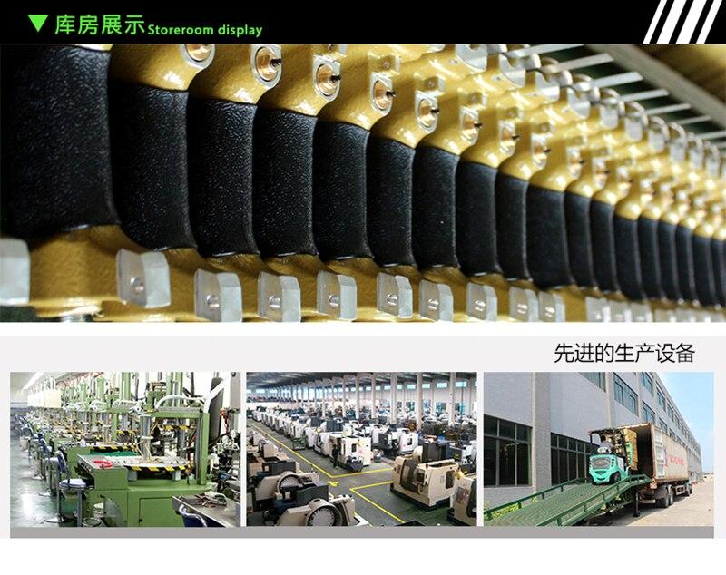 meite 1170 Pneumatic Pins Gun 5