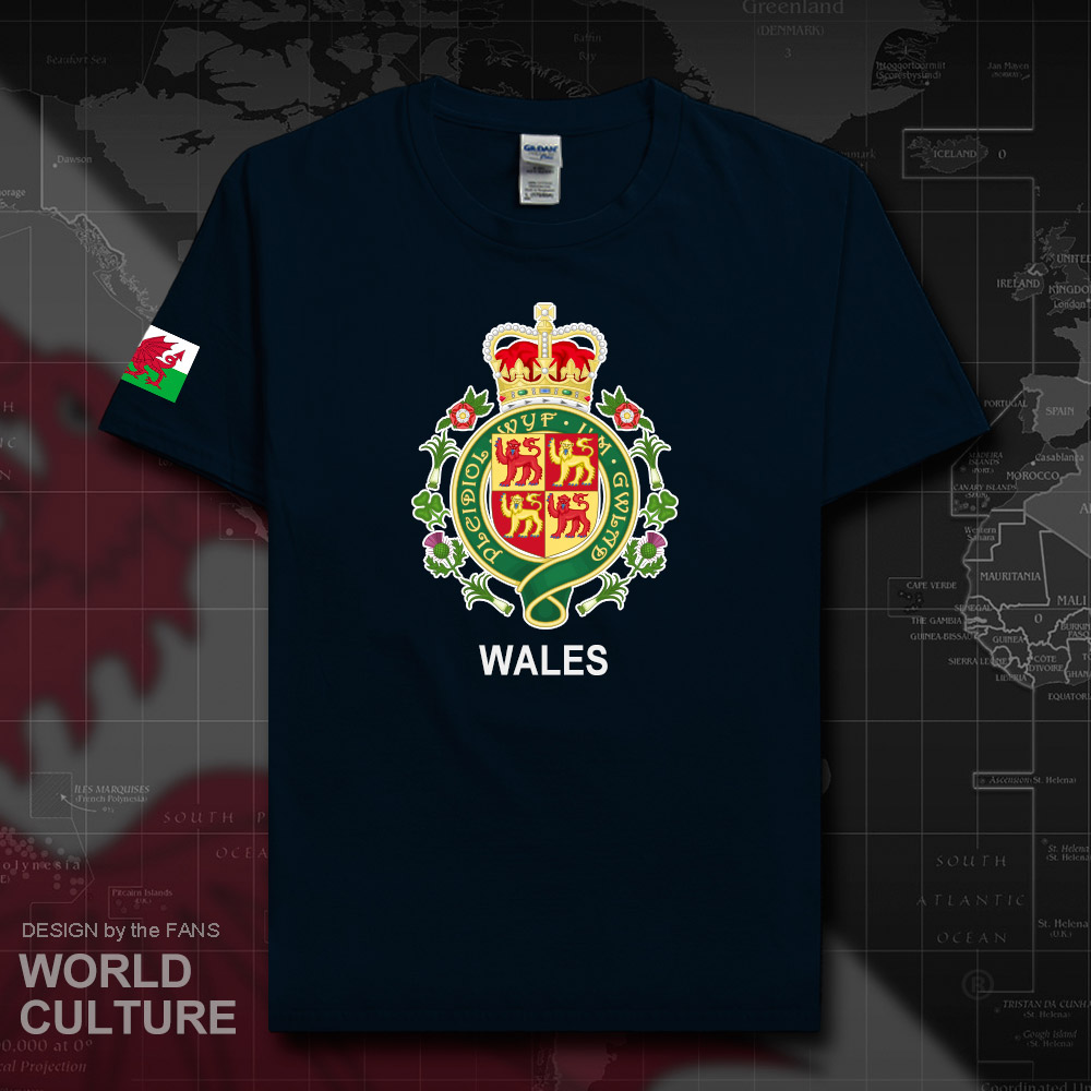 HNat_Wales20_T01navy