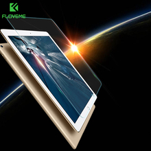 9H Tempered Glass Screen Protector Case For iPad Air 1 2 9H Tough Glass Film for iPad Mini 1 2 3 4 For iPad 5 6 Pro 10.5'' Cover