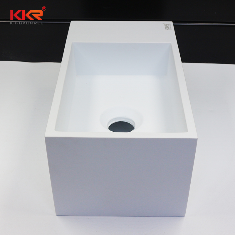 KKR-1105-A (8)